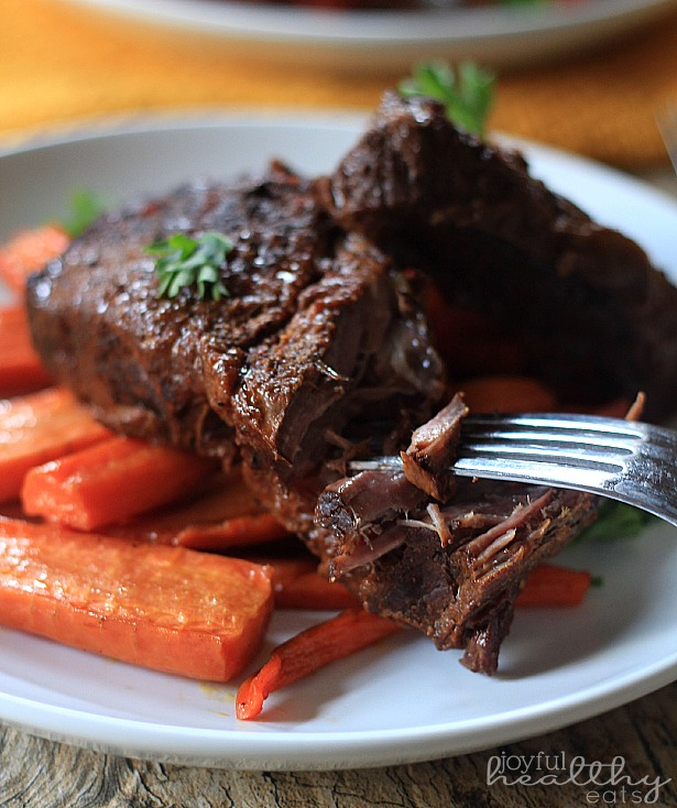 Balsamic-Short-Ribs-4.jpg