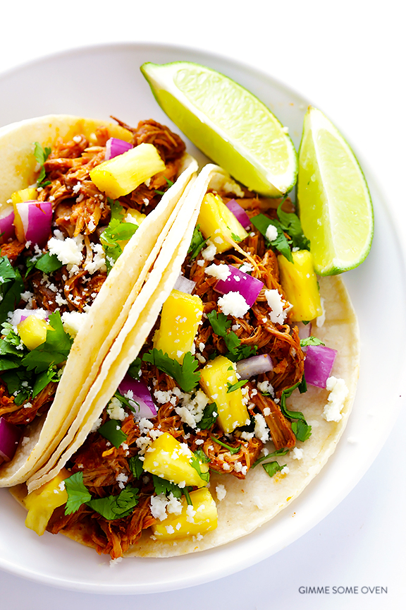 Slow-Cooker-Tacos-Al-Pastor-Recipe-32