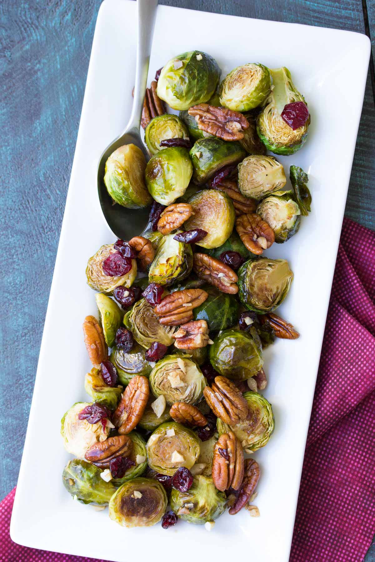 maple-balsamic-roasted-brussels-sprouts-1200-0607.jpg