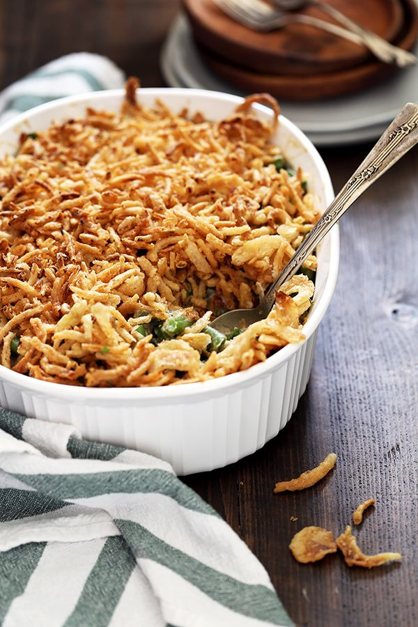 twice-the-onion-green-bean-casserole-6-compressor.jpg