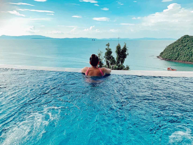 Thailand Travel: Krabi & Koh Yao Yai